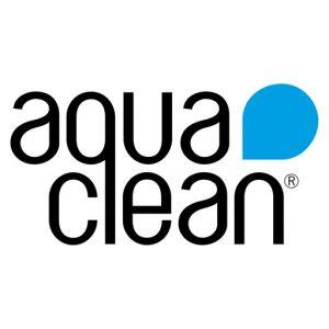 aquaclean1